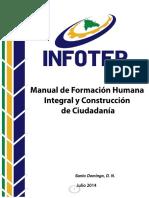 Manual de Formacion Humana_-1