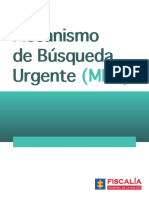 Mecanismo-de-Búsqueda-Urgente-MBU