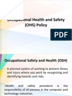 Occupationalhealthandsafetyohspolicy 151007132332 Lva1 App6891 (1)
