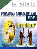 Persatuan Bahasa Melayu Johor_001