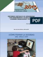 Ponencia flisol 2013.pdf