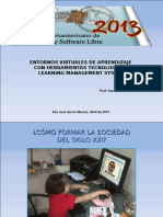 ENTORNOS VIRTUALES DE APRENDIZAJE CON LMS.pdf