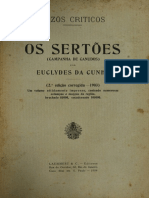 Araripe Junior - Juizios criticos sobre os sertoes.pdf