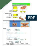 BlockPartida1 2line