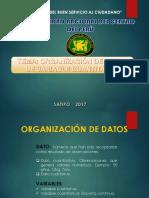 ESTADISTICASS.pptx