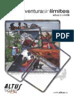 Catalogo_ALTUS_2009.pdf