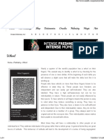 Whorl_ Palmistry Illustrated Guide - Auntyflo.com