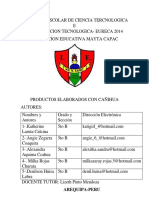 investigacion de Cañihuaco.docx