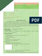 Lembar Kerja Siswa Ipa.html