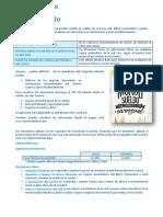 Detalle Cuenta Sueldo Tcm1105 658729