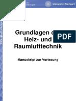 Apuntes Universidad Alemana Con Simbología en 12792 y Din 1946