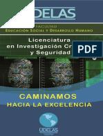 Investigacion Criminal Panama