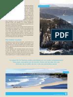 Faros y Playas Salvajes Pagina 13