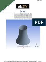 ansys 145 mtr.pdf