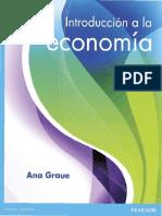 Introduccion-a-la-economia-ana-graue.pdf