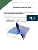 EjemTema4.pdf