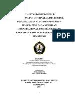 01_SETYANI.pdf