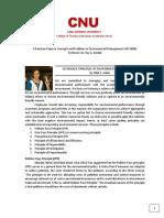 Environmental Management 1.docx