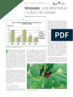 LEGUMINOSAS_alternativa Al Cultivo de Cereal (1)