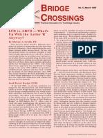 106790072-LFD-vs-LRFD.pdf