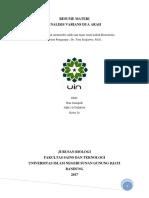 Analisis Varians Dua Arah (Ibaz Juangsih 1157020034)