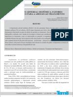 11-57-2-PB.pdf
