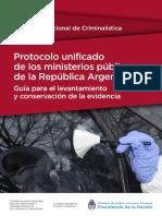 material_diciembre12_2017.pdf