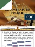 EL CONTRATO DE TRABAJO.pdf