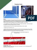Pendulum_Snake.pdf