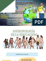 Antropologia Expo 2