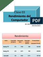 ArqComp_Clase 03.pptx
