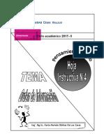_H.I.N°4-Orden_de_Información