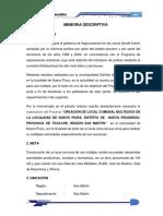TRABAJO ANALISIS 2.docx