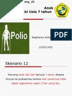 B22_PBL - Poliomyelitis.pptx