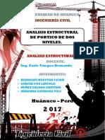 Trabajo Analisis Estructural 2 Final (1)