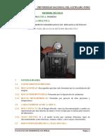 Informe Mecanica de Rocass