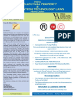 Information Technology Law_ September-2012