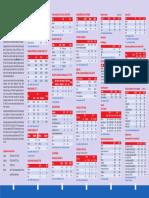 Nepal in Figures 2012_English