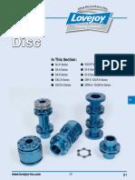 Disc2010 (1).pdf