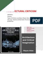 ARCHITECTURAL CRITICISM s (1).pdf