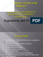 financiero economico 0