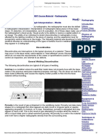 Radiograph Interpretation - Welds.pdf