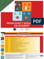Privacidad_y_Seguridad_en_Internet.pdf
