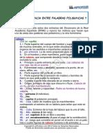 solucion_diferencia_entre_polisemia_y_homonimia_262.pdf