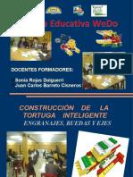 wedoclase8-151016125554-lva1-app6891.pdf