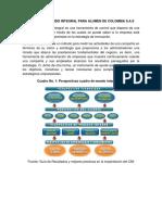 Aporte Segunda Entrega - copia.docx