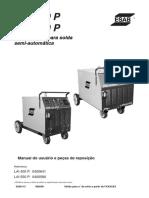 0206113_rev9_lai400p-550p_pt.pdf
