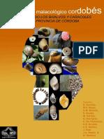 LibroMoluscosCordoba_VersionDigitalProtegida(2013).pdf