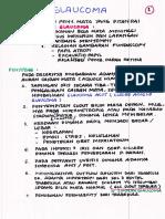 Glucoma.pdf