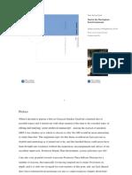 Masteroppgave Peter Astrup Sundt.pdf